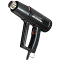 Variable Temperature Heat Gun, Shrink Wrap Heat Gun