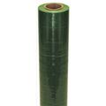 Green Stretch Wrap Plastic Film Pallet Wrap