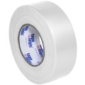 """2"""" White Colored Duct Tape - Tape Logic™"""
