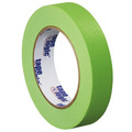 "1"" Light Green Colored Masking Tape - Tape Logic™"