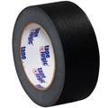 "2"" Black Colored Masking Tape - Tape Logic™"