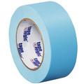 "2"" Light Blue Colored Masking Tape - Tape Logic™"