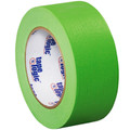 "2"" Light Green Colored Masking Tape - Tape Logic™"