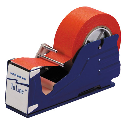 2 Quot Multi Roll Shipping Packing Table Top Tape Dispenser