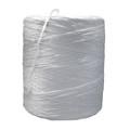 1 - Ply, 8,500' - 145 lb. Polypropylene Tying Twine