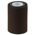 Rolmark Replacement Roll for Rolmark Fountain Roller