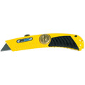 QuickBlade® Utility Knife - Retractable Knife