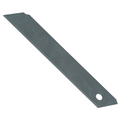 8 Pt. Replacement Snap Blades