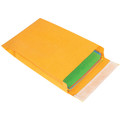 Self-Seal Expandable Paper Stock Kraft Business Envelopes.