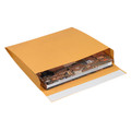 Kraft Expandable Self-Seal Envelopes