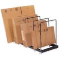 Portable Carton Stand