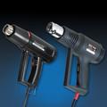 Two Temperature Heat Gun, Shrink Wrap Heat Gun