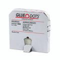 Medium Tack Glue Dots - Low Profile Glue Dots