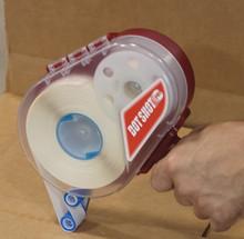 Dot Shot® Pro Dispenser Gun - Glue Dot Dispenser