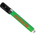 Black Marsh® 88fx Metal Paint Markers - Color Markers