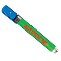 Blue Marsh® 88fx Metal Paint Markers - Color Markers