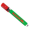 Red Marsh® 88fx Metal Paint Markers - Color Markers