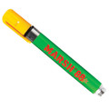 Yellow Marsh® 88fx Metal Paint Markers - Color Markers
