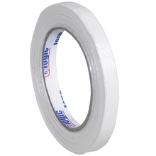 "1/2"" x 60 Yards Tape Logic™ Filament Tape 100 lb. Tensile Strength"