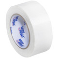 "2"" x 60 Yards Tape Logic™ Filament Tape 100 lb. Tensile Strength"