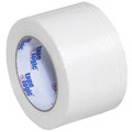 "3"" x 60 Yards Tape Logic™ Filament Tape 100 lb. Tensile Strength"