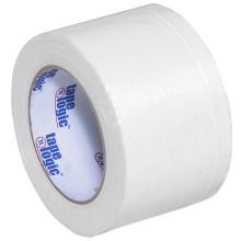 """3"""" x 60 Yards Tape Logic™ Filament Tape 100 lb. Tensile Strength"""