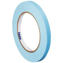 """1/4"""" Light Blue Colored Masking Tape - Tape Logic™"""