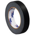 "1"" Black Colored Masking Tape - Tape Logic™"