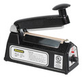 "Impulse Heat Sealer - Sealing Size L 4"" x W 1/16"""