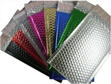 "6 1/2"" x 10 1/2"" Blingvelopes™ Bubble Mailer Envelope"