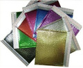"12 3/4"" x 10 1/2"" Blingvelopes™ Bubble Mailer Envelope"