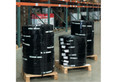 """5/8"""" x .015 Gauge x 3,140' Regular Duty Steel Strapping 1080 lbs. Break Strength"""