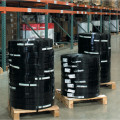 "3/4"" x .023 Gauge x 1,710' High Tensile Steel Strapping 2450 lbs. Break Strength"