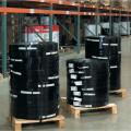 "1 1/4"" x .035 Gauge x 670' High Tensile Steel Strapping 5800 lbs. Break Strength"