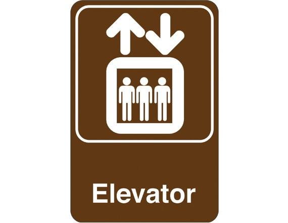 iowa elevators case 3 1 purchasing Case 3-1 iowa elevators name _xiaoxia li group __6_ date below is an essay on case3-1 iowa elevator from director of purchasing at iowa elevators.