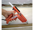 3M Low Temperature Poly Glue Gun Applicator 150 Watts