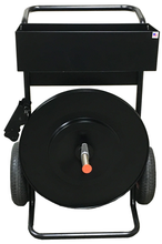 18 inch Pneumatic Tires