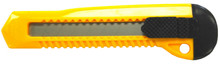Retractable Standard-Duty Snap-off Knife