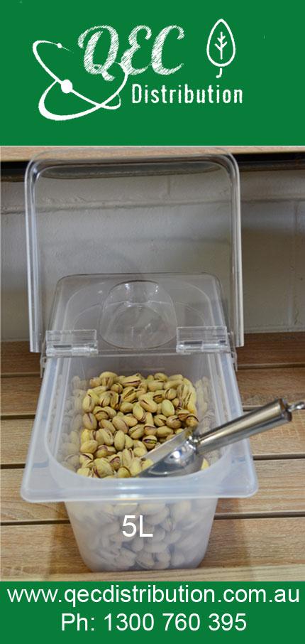 5l-bulk-food-tub.jpg