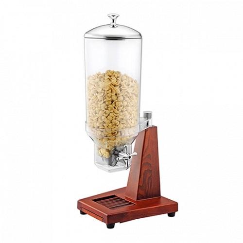 Single Cereal Dispenser