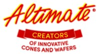 Altimate Foods Logo