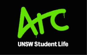 ARC UNSW Logo