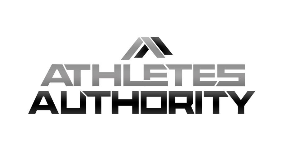 Athletes Authority Logo
