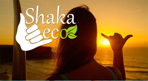 banner-shaka-eco.jpg