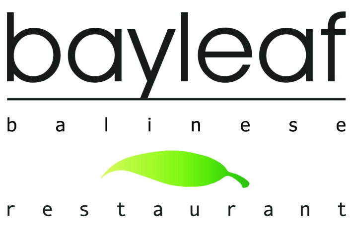 Bayleaf Balinese Logo