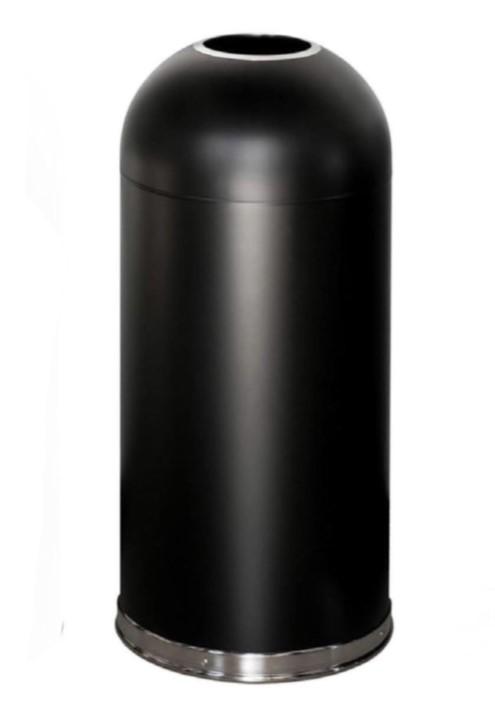 black-commercial-dome-bin.jpg