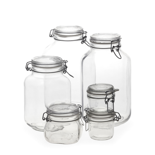 bormioli-rocco-fido-jar-herm-5l-g1-rw-500px.jpg