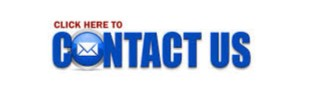 contact-qec.jpg