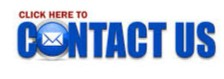 contact-qec1.jpg
