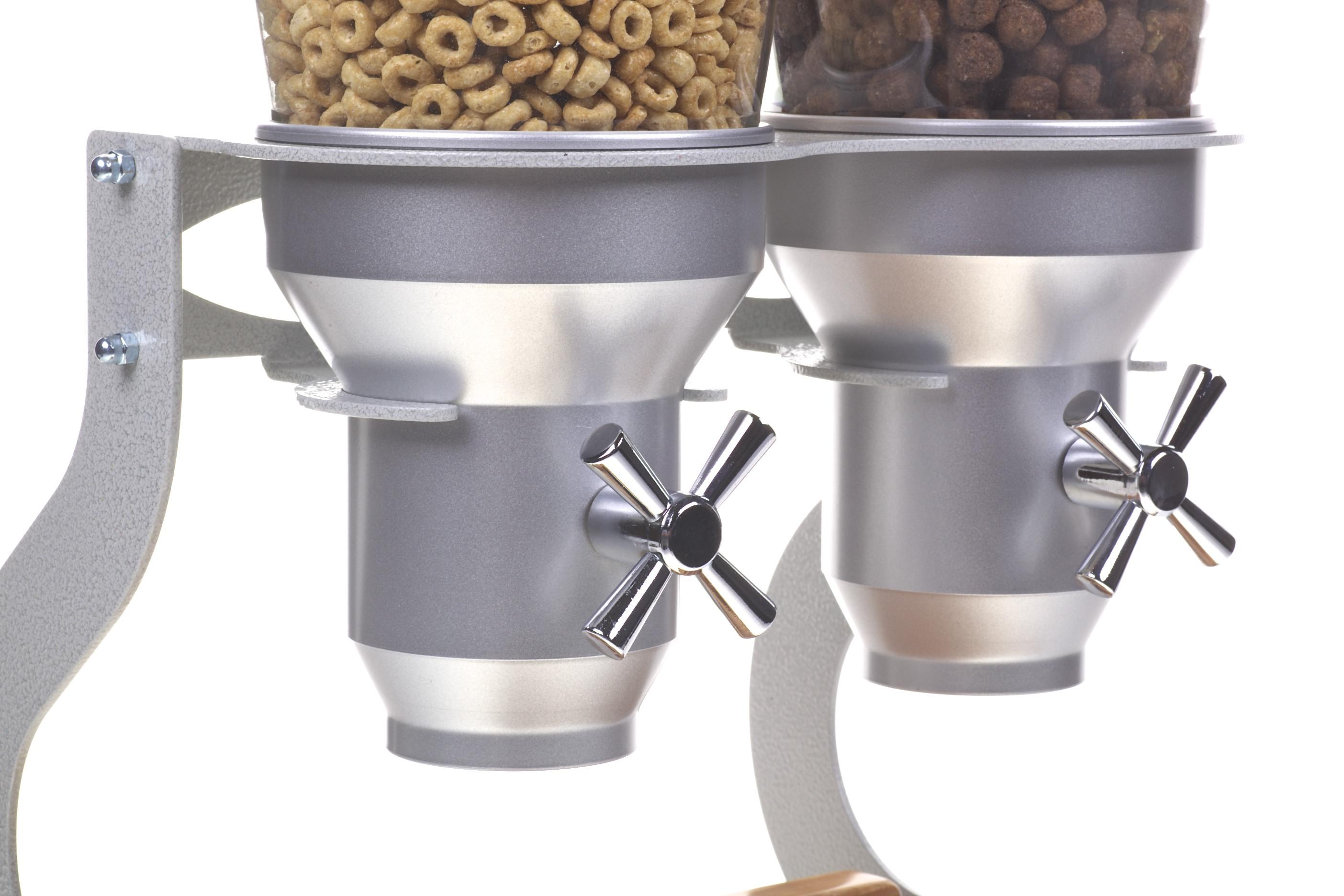 d20-cereal-dispenser-3-.jpg